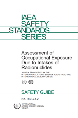 Assessment Of Occupational Exposure Due To Intakes Of Radionuclides Cite This Content As International Atomic Energy  Essay On Terrorism In English also Essays About English  Business Plan Buy To Let