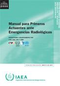 emergency first response manual pdf