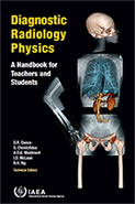 http://www-pub.iaea.org/books/iaeabooks/8841/Diagnostic-Radiology-Physics