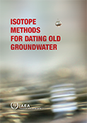 Isotope Methods For Dating Old Groundwater Iaea