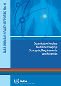 Quantitative Nuclear Medicine Imaging: Concepts, Requirements and Methods