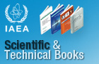 IAEA New Books