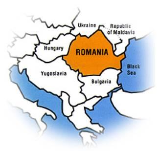 Romania2003