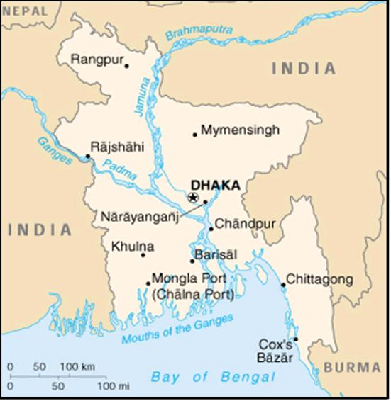 26d0f969028 Bangladesh 2012